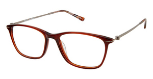RACHEL Rachel Roy Grateful Eyeglasses