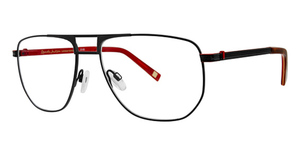 Randy Jackson Limited Edition X146 Eyeglasses