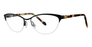Leon Max 4071 Eyeglasses