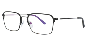 FLEXURE FX113 Eyeglasses