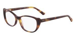 Anne Klein AK5070 Eyeglasses