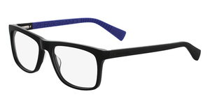 Cole Haan CH4012 Eyeglasses