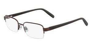Joseph Abboud JA4056 Eyeglasses