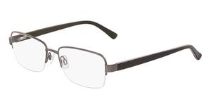 Joseph Abboud JA4073 Eyeglasses