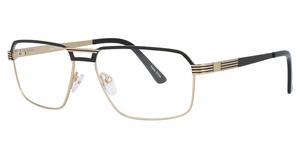 GRANDE GR814 Eyeglasses