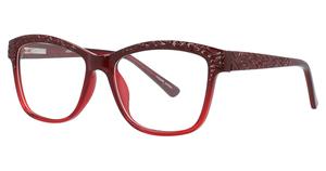 4U US94 Eyeglasses