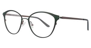 ARTISTIK GALERIE AG5036 Eyeglasses