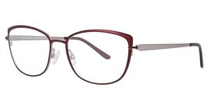 ARTISTIK GALERIE AG5035 Eyeglasses