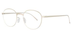 AGO BY A. AGOSTINO AGO1020 Eyeglasses
