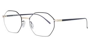 AGO BY A. AGOSTINO AGO1019 Eyeglasses
