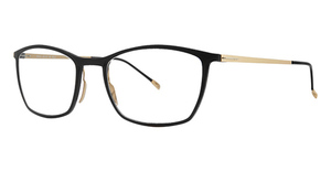 Lightec 30074L Eyeglasses