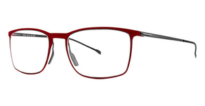 Lightec 30075L Eyeglasses