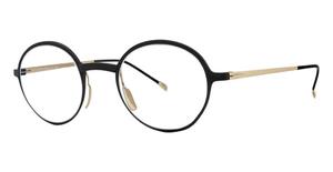 Lightec 30077L Eyeglasses