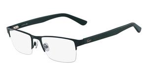 Lacoste L2237 Eyeglasses