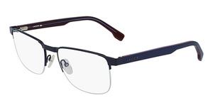 Lacoste L2248 Eyeglasses