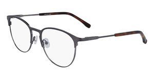 Lacoste L2251 Eyeglasses