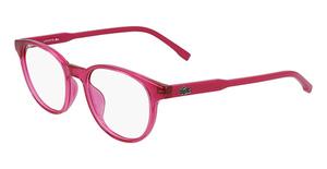 Lacoste L3631 Eyeglasses