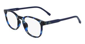 Lacoste L3632 Eyeglasses