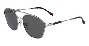 Lacoste L103SND Sunglasses