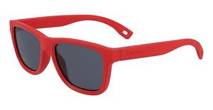 Lacoste L3630S Sunglasses