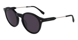 Lacoste L904S (001) Black