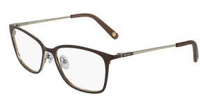 Nine West NW1085 Eyeglasses