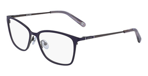 Nine West NW1085 Eyeglasses