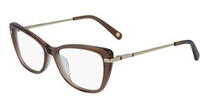 Nine West NW5164 Eyeglasses