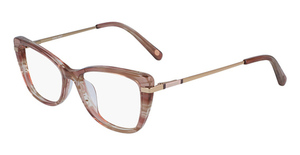 Nine West NW5164 Eyeglasses