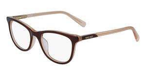 Nine West NW5165 Eyeglasses