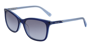 Nine West NW635S Sunglasses