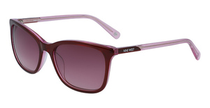 Nine West NW635S Sunglasses