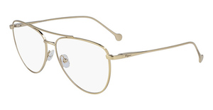 Salvatore Ferragamo SF2177 Eyeglasses