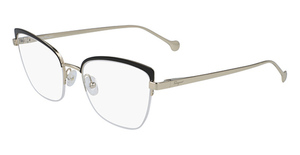 Salvatore Ferragamo SF2182 Eyeglasses