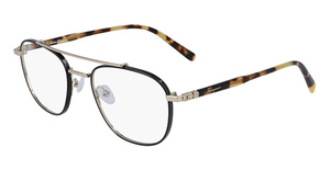 Salvatore Ferragamo SF2183 Eyeglasses