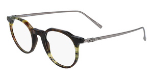 Salvatore Ferragamo SF2845 Eyeglasses