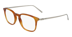 Salvatore Ferragamo SF2846 Eyeglasses