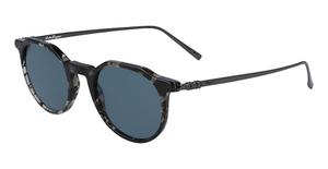 Salvatore Ferragamo SF2845S Sunglasses