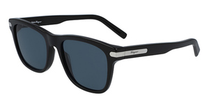 Salvatore Ferragamo SF936S Sunglasses