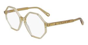 Chloe CE2739 Eyeglasses