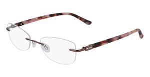 AIRLOCK GRACE 200 Eyeglasses