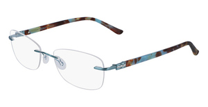 AIRLOCK GRACE 201 Eyeglasses