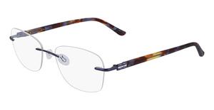 AIRLOCK GRACE 203 Eyeglasses