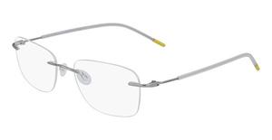 AIRLOCK HOMAGE 200 Eyeglasses