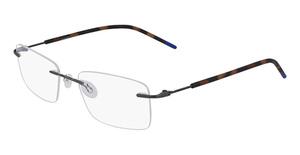AIRLOCK HOMAGE 201 Eyeglasses
