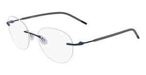 AIRLOCK HOMAGE 202 Eyeglasses