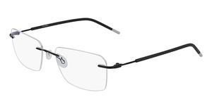 AIRLOCK HOMAGE 203 Eyeglasses