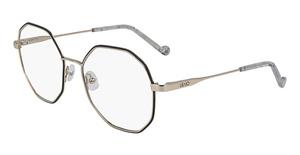 Liu Jo LJ2131 Eyeglasses
