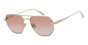 MCM2123 Eyeglasses