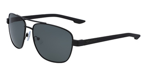 Columbia C112S VAMOOSE XL Sunglasses